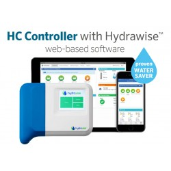 HUNTER HC HYDROWISE CONTROLLER
