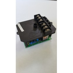 AUTOMATIC PUMP CONTROL PC BOARD