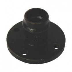CAST IRON FLANGED ADAPTORS 140 X 125MM